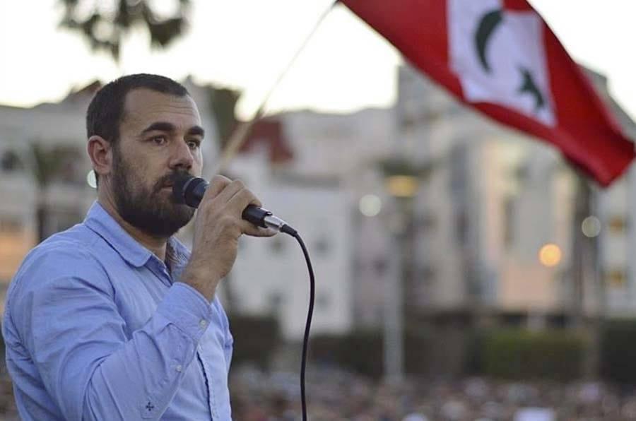 MAROCCO: TRA RIVOLTE BERBERE E PRIGIONIERI POLITICI