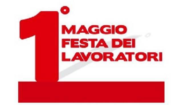 IL DISASTRO COVID IN ITALIA E IN TOSCANA E LA LOTTA VERSO IL PRIMO MAGGIO