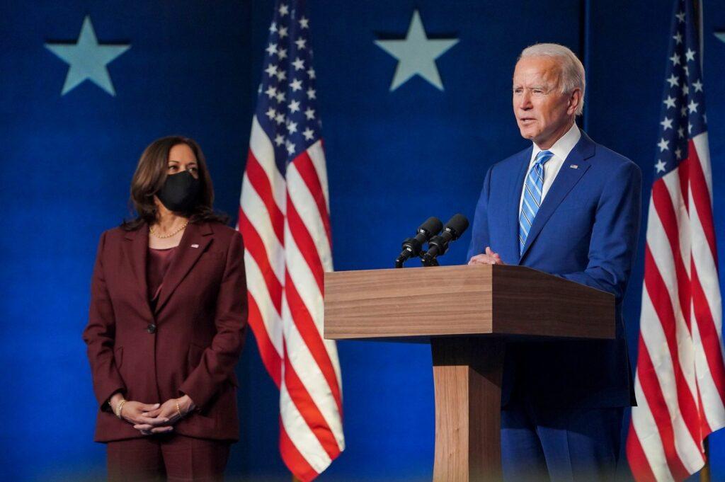 La vittoria di Biden, tra illusioni e realtà
